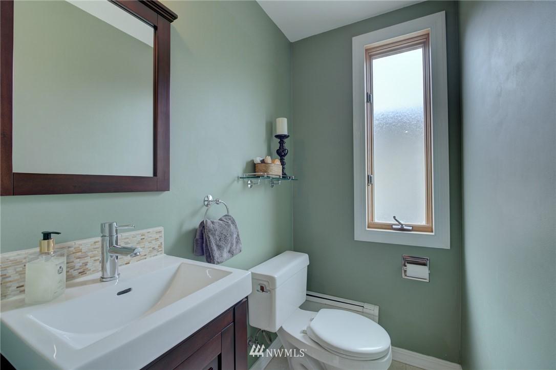 Sold Property   6027 1st NW Seattle, WA 98107 14