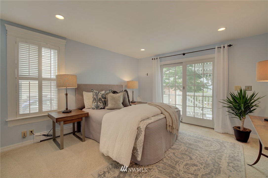 Sold Property   6027 1st NW Seattle, WA 98107 16