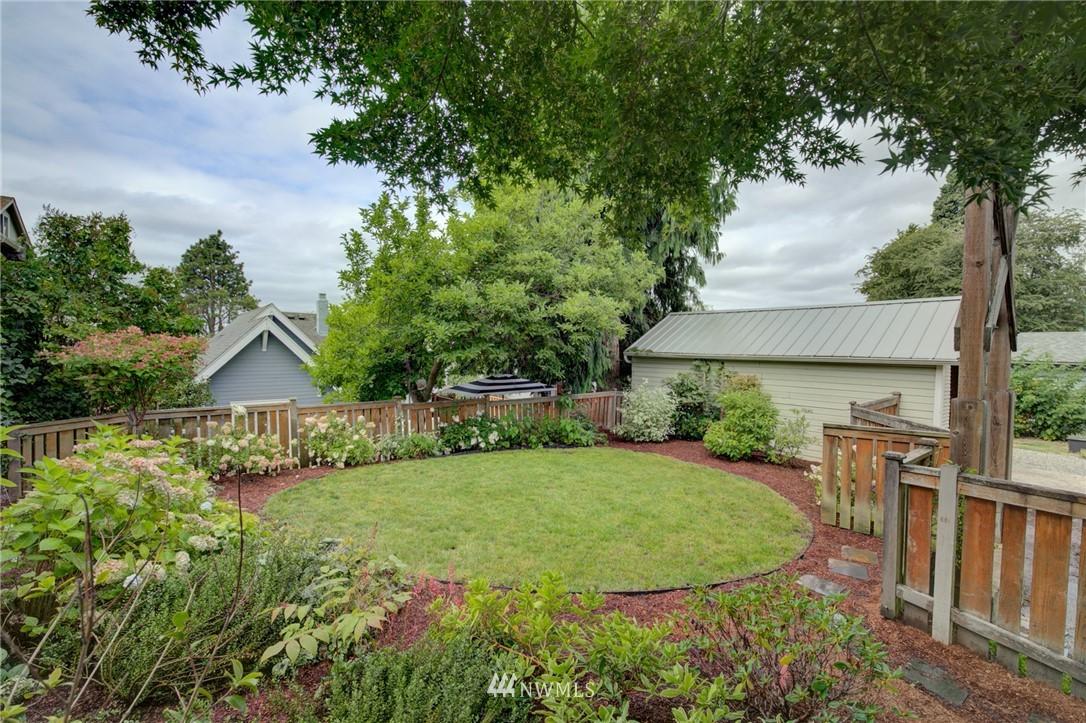 Sold Property   6027 1st NW Seattle, WA 98107 22