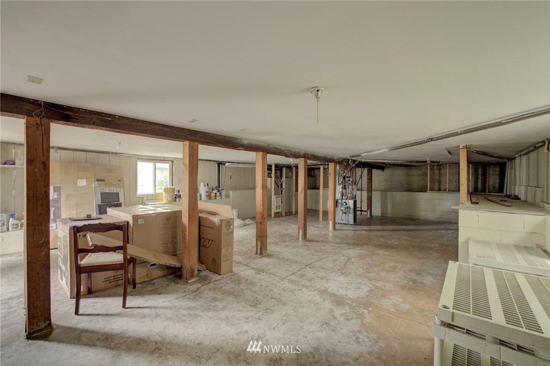 Sold Property   6027 1st NW Seattle, WA 98107 24