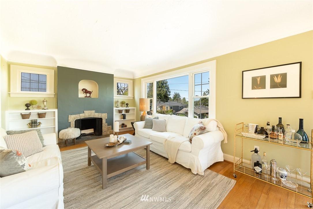 Sold Property   5015 S Alaska Street Seattle, WA 98118 5