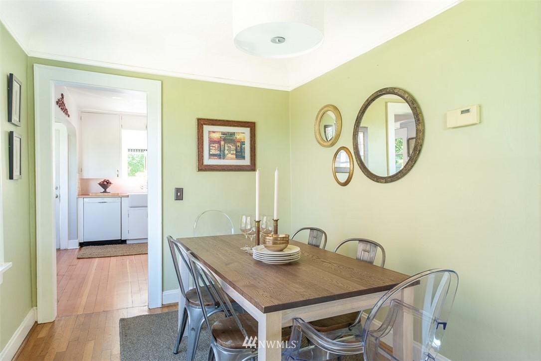 Sold Property   5015 S Alaska Street Seattle, WA 98118 6