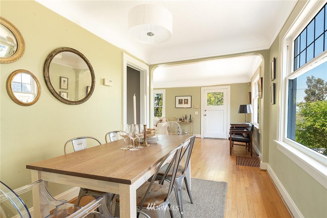 Sold Property   5015 S Alaska Street Seattle, WA 98118 7