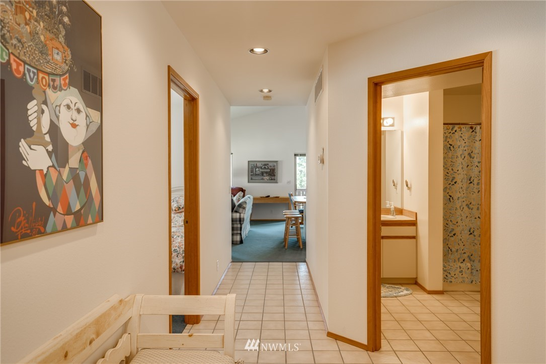 Sold Property | 100 Enchantment Parkway #403 Leavenworth, WA 98826 1