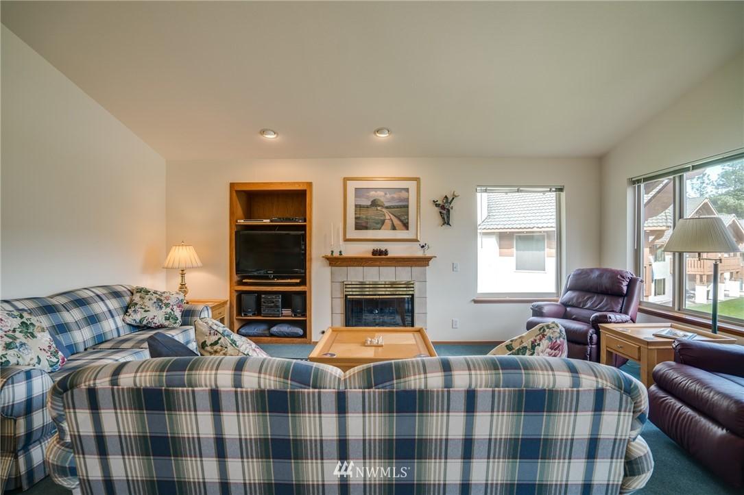 Sold Property | 100 Enchantment Parkway #403 Leavenworth, WA 98826 4