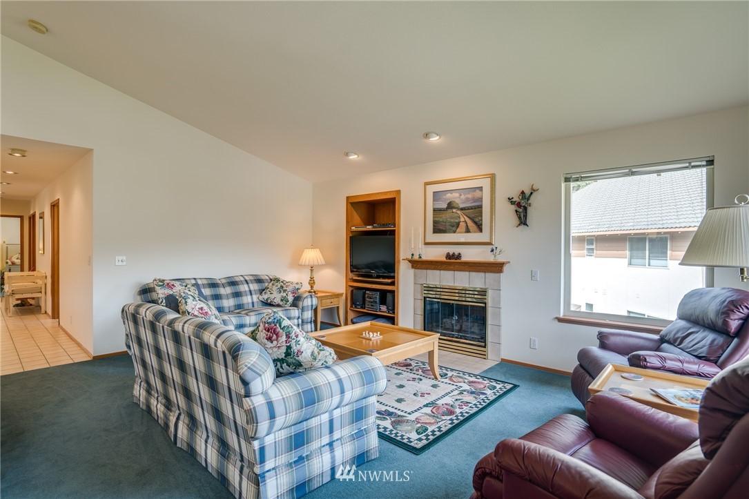 Sold Property | 100 Enchantment Parkway #403 Leavenworth, WA 98826 5