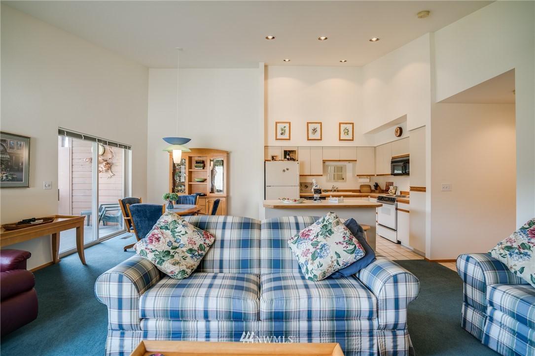 Sold Property | 100 Enchantment Parkway #403 Leavenworth, WA 98826 7