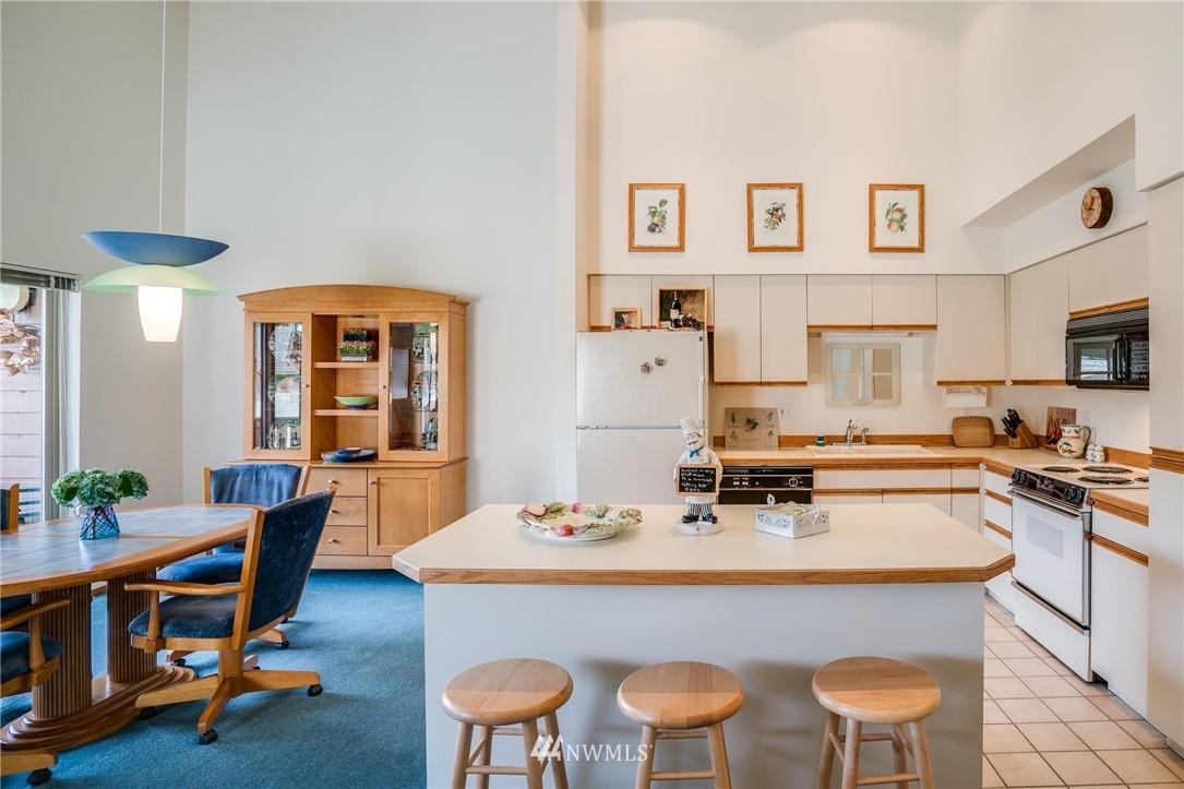 Sold Property | 100 Enchantment Parkway #403 Leavenworth, WA 98826 8