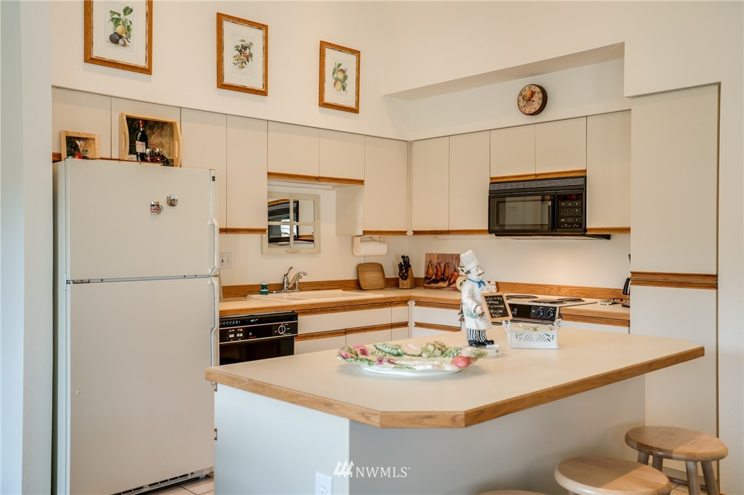 Sold Property | 100 Enchantment Parkway #403 Leavenworth, WA 98826 10