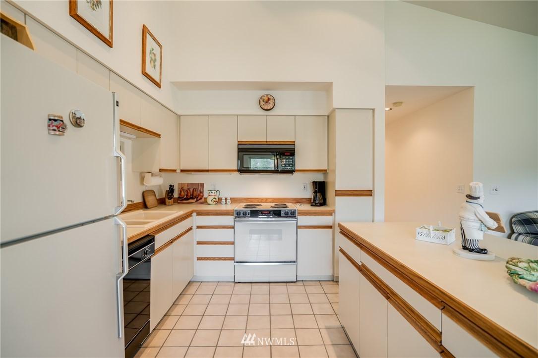 Sold Property | 100 Enchantment Parkway #403 Leavenworth, WA 98826 11