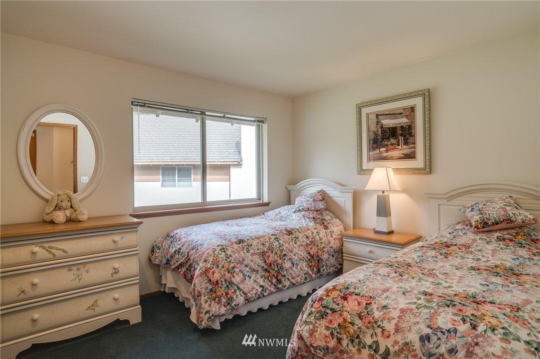 Sold Property | 100 Enchantment Parkway #403 Leavenworth, WA 98826 14