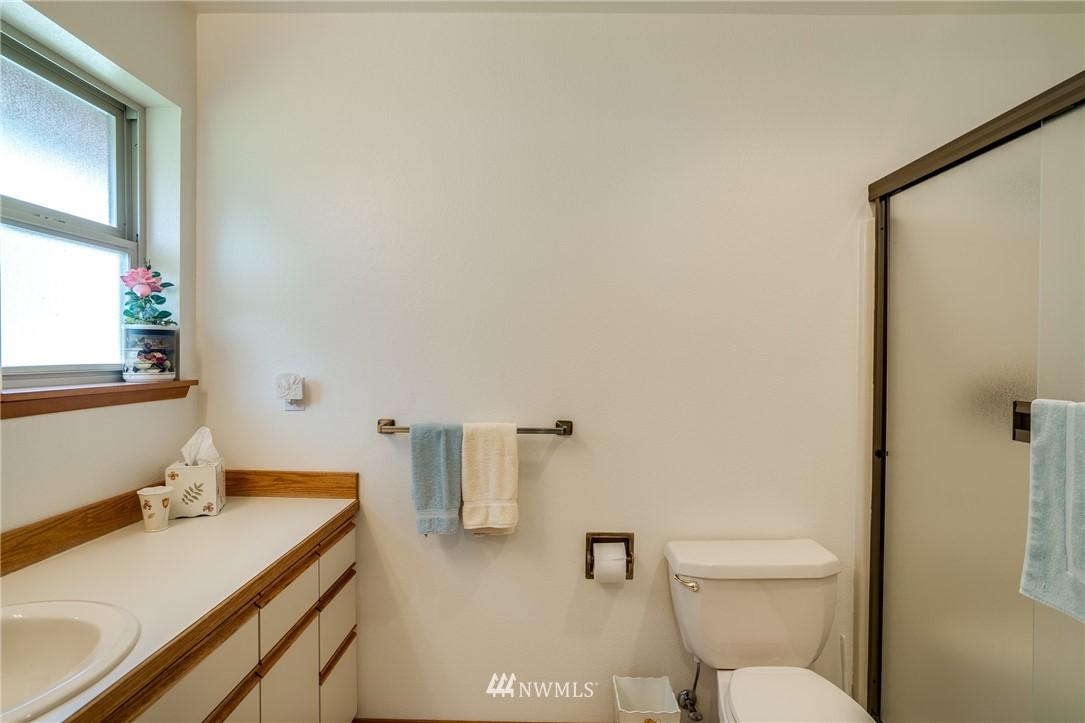 Sold Property | 100 Enchantment Parkway #403 Leavenworth, WA 98826 18