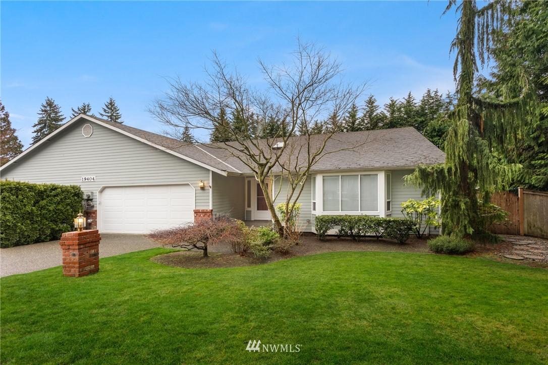 Sold Property | 19404 2nd Drive SE #B Bothell, WA 98012 0
