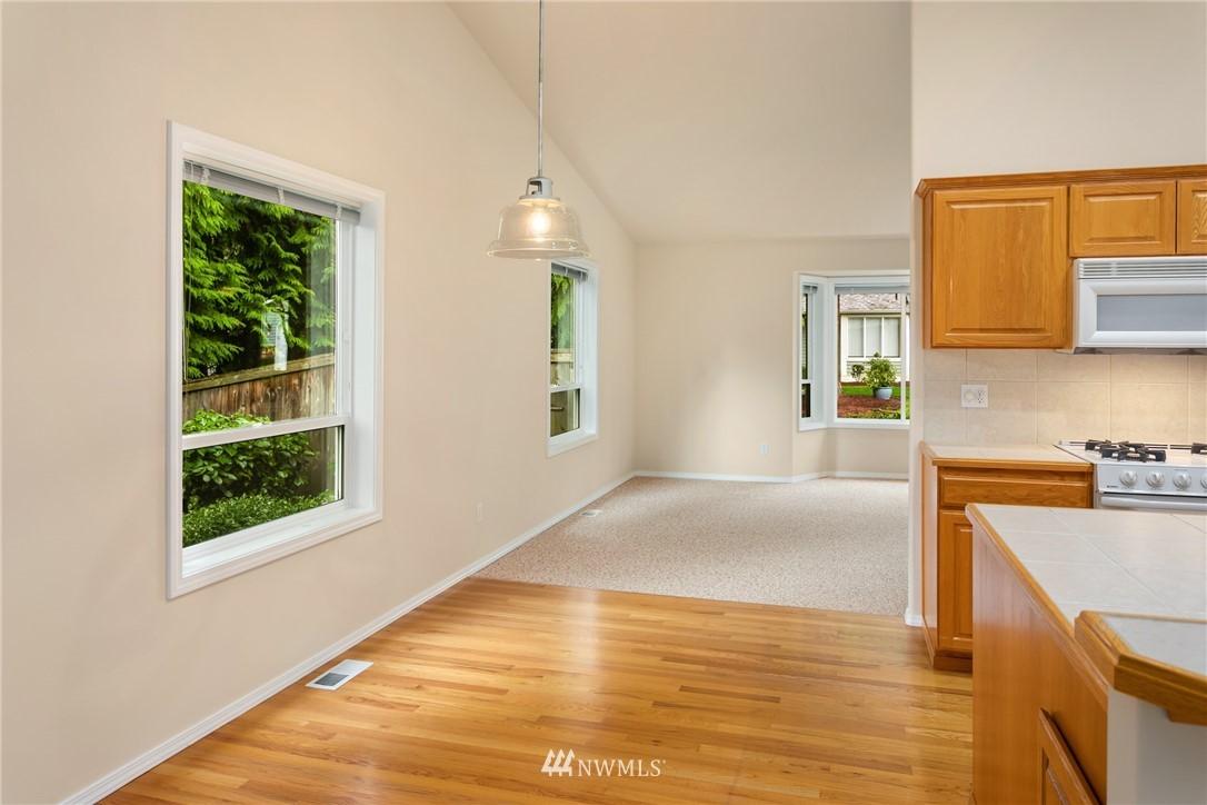 Sold Property | 19404 2nd Drive SE #B Bothell, WA 98012 2