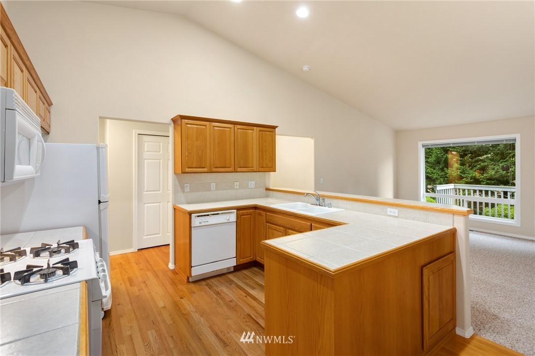 Sold Property | 19404 2nd Drive SE #B Bothell, WA 98012 3