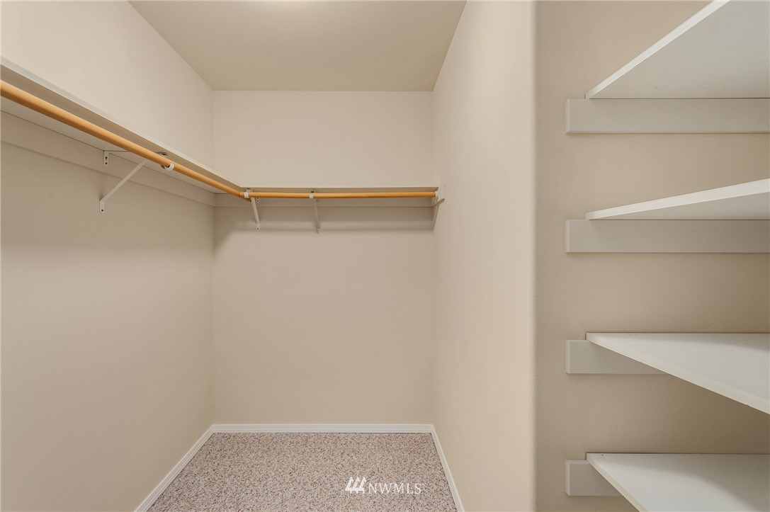 Sold Property | 19404 2nd Drive SE #B Bothell, WA 98012 14