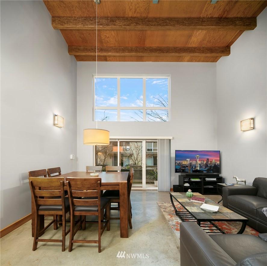Sold Property | 1724 SW Barton Street Seattle, WA 98106 3