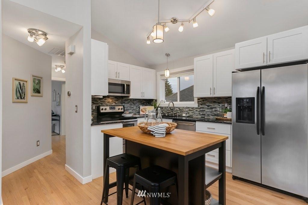 Sold Property | 4547 S Findlay Street Seattle, WA 98118 4