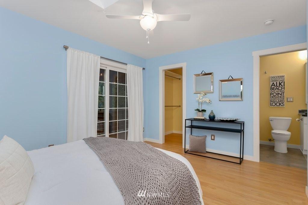 Sold Property | 4547 S Findlay Street Seattle, WA 98118 5