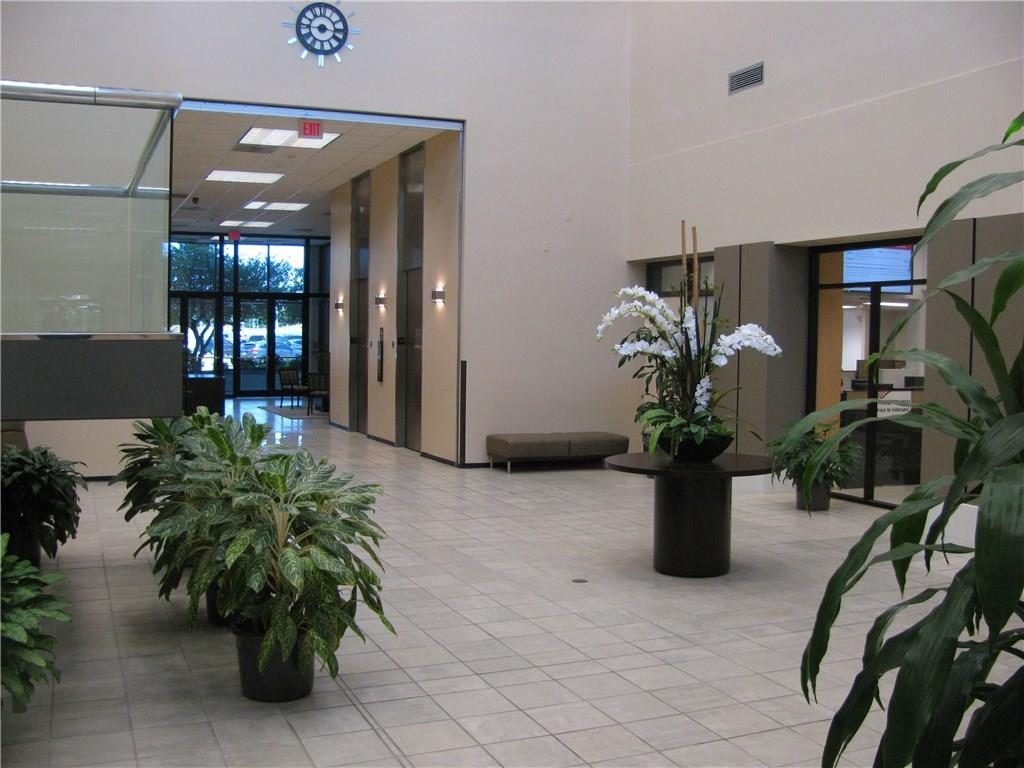 Active | 8701 Bedford Euless Road North Richland Hills, Texas 76053 18