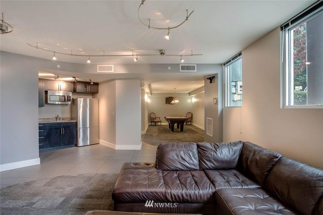 Sold Property | 699 John Street #708 Seattle, WA 98109 27