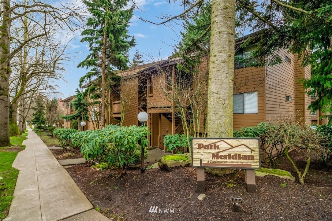 Sold Property | 10545 Meridian Avenue N ##104 Seattle, WA 98133 0