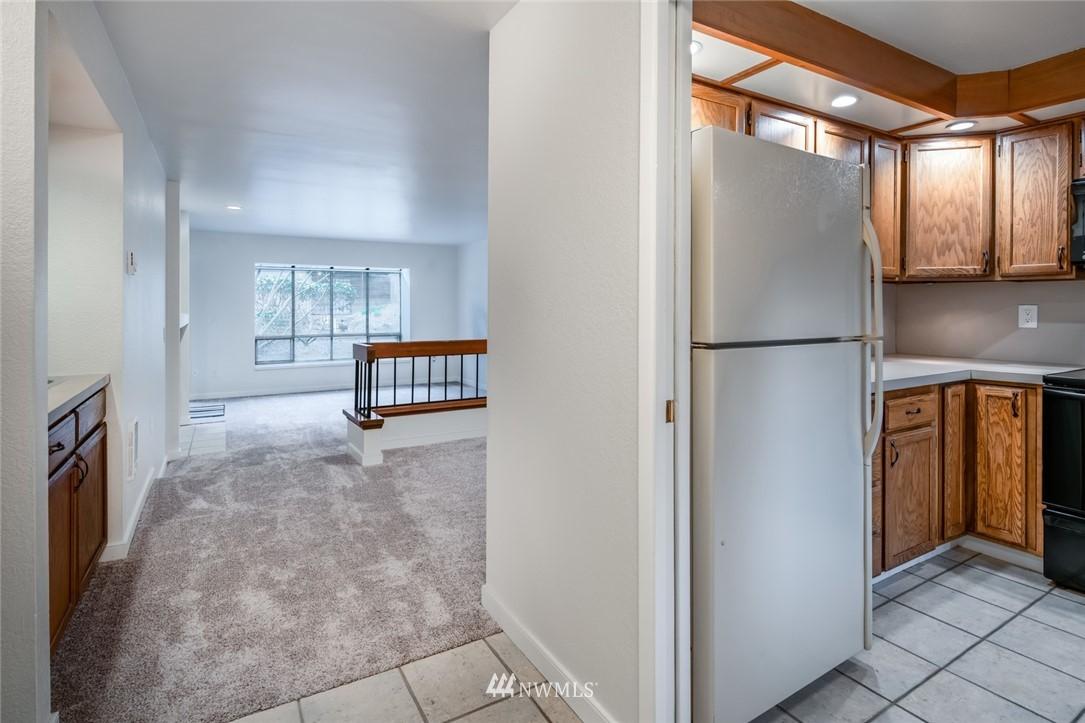 Sold Property | 10545 Meridian Avenue N ##104 Seattle, WA 98133 1