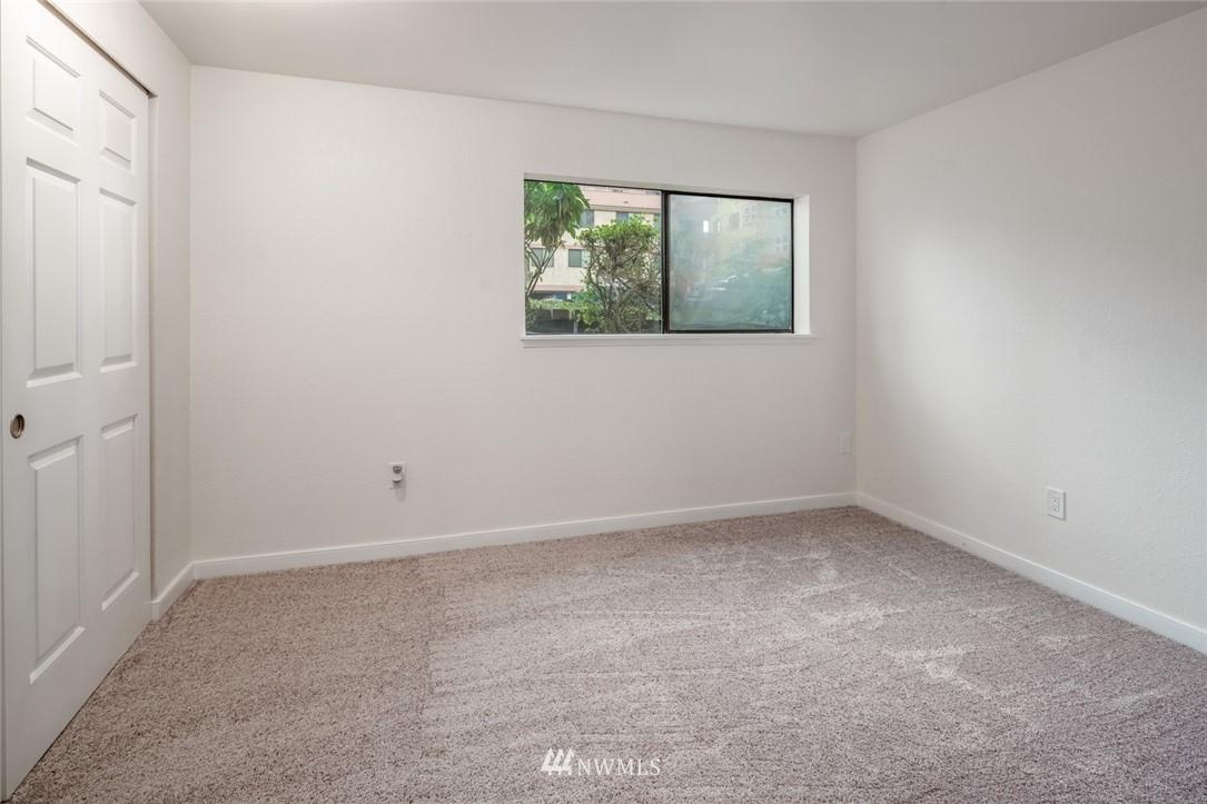 Sold Property | 10545 Meridian Avenue N ##104 Seattle, WA 98133 10