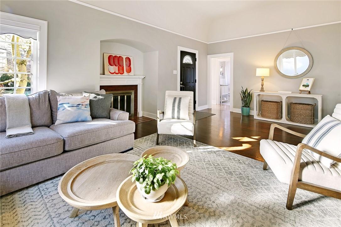 Sold Property   3440 39th Avenue SW Seattle, WA 98116 3