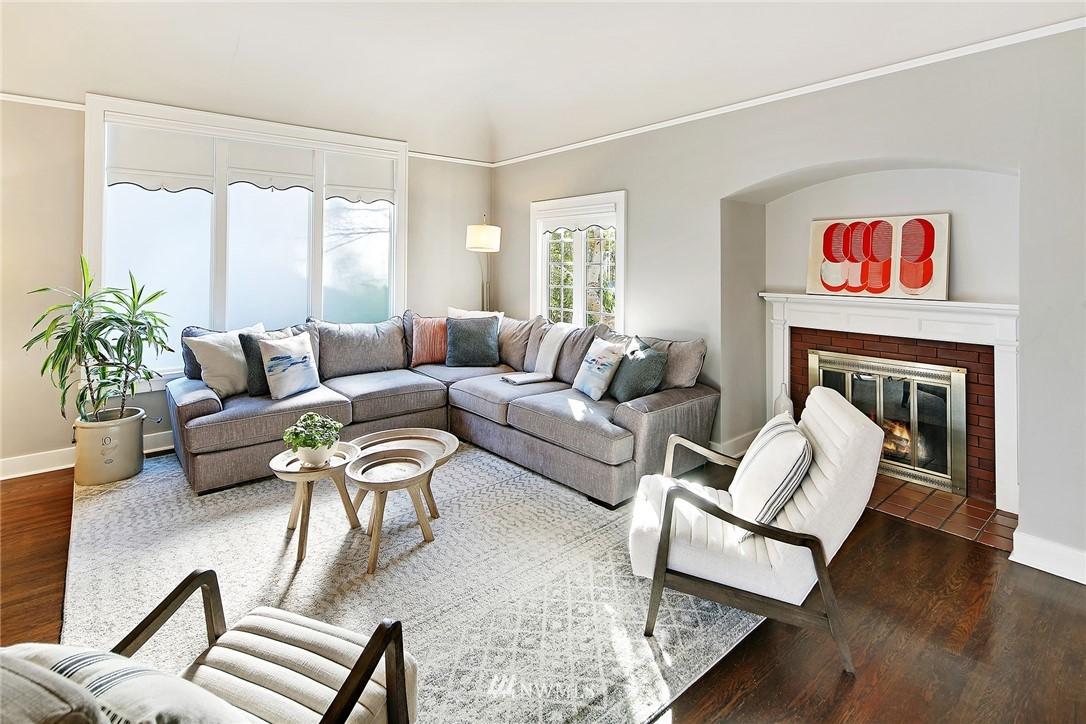 Sold Property   3440 39th Avenue SW Seattle, WA 98116 4
