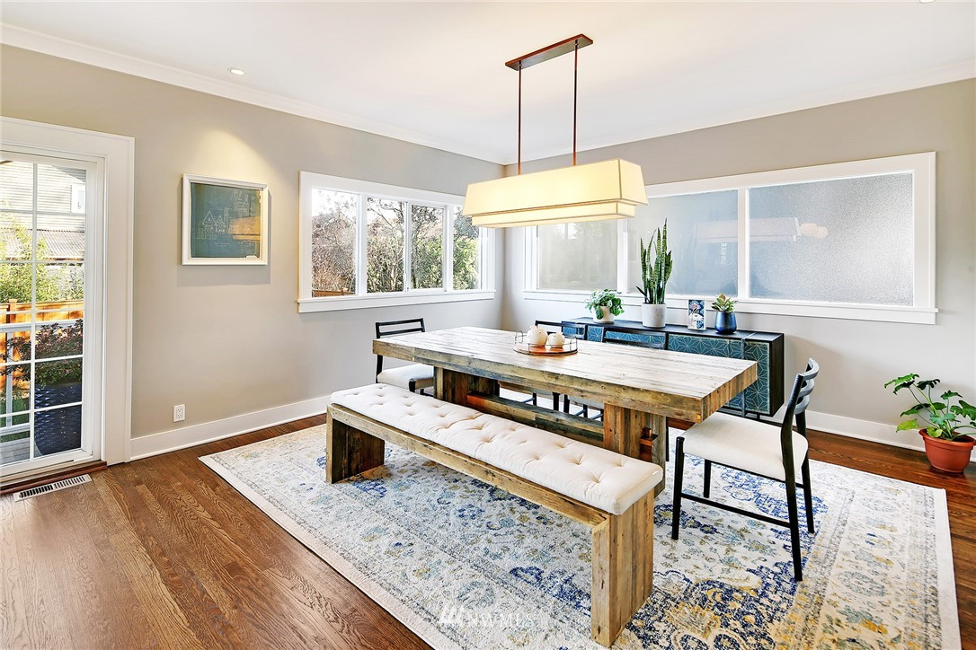 Sold Property   3440 39th Avenue SW Seattle, WA 98116 12