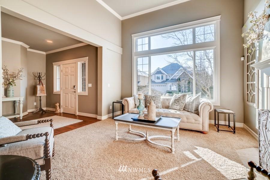 Sold Property | 27520 SE 28th Court Sammamish, WA 98075 3