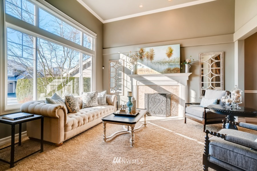 Sold Property | 27520 SE 28th Court Sammamish, WA 98075 4