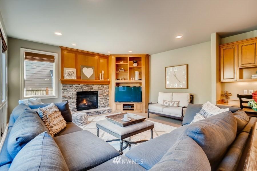 Sold Property | 27520 SE 28th Court Sammamish, WA 98075 12