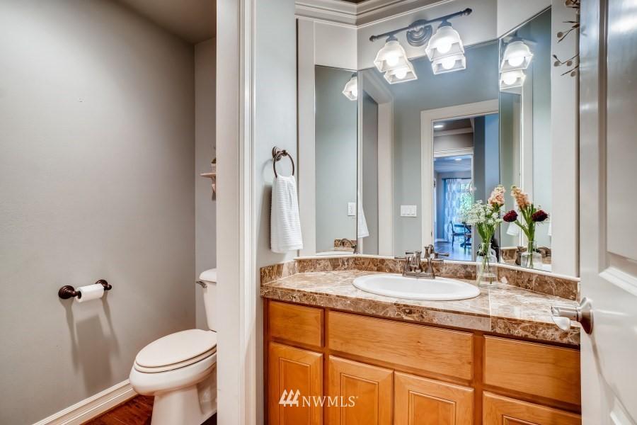 Sold Property | 27520 SE 28th Court Sammamish, WA 98075 13