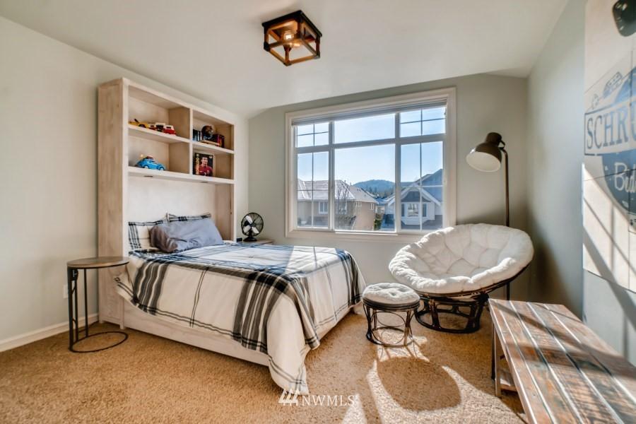 Sold Property | 27520 SE 28th Court Sammamish, WA 98075 15