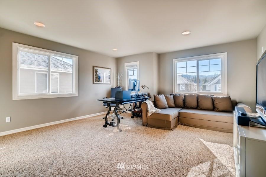 Sold Property | 27520 SE 28th Court Sammamish, WA 98075 16