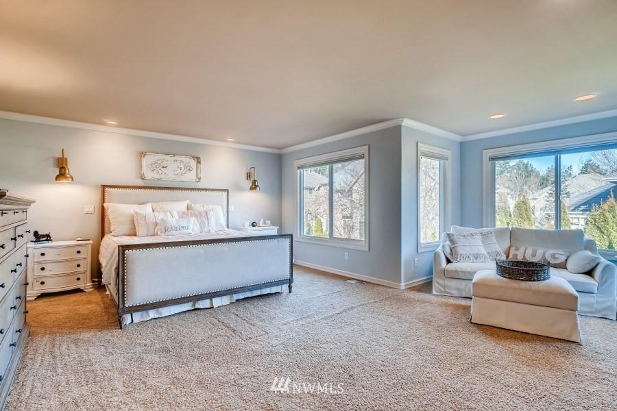 Sold Property | 27520 SE 28th Court Sammamish, WA 98075 17