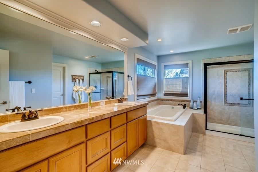 Sold Property | 27520 SE 28th Court Sammamish, WA 98075 19