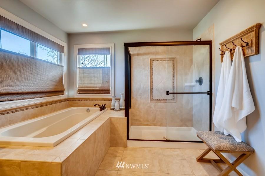 Sold Property | 27520 SE 28th Court Sammamish, WA 98075 20