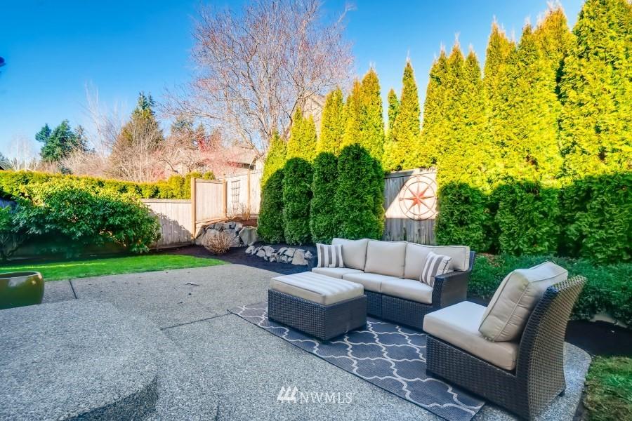 Sold Property | 27520 SE 28th Court Sammamish, WA 98075 21