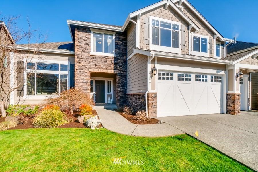 Sold Property | 27520 SE 28th Court Sammamish, WA 98075 23