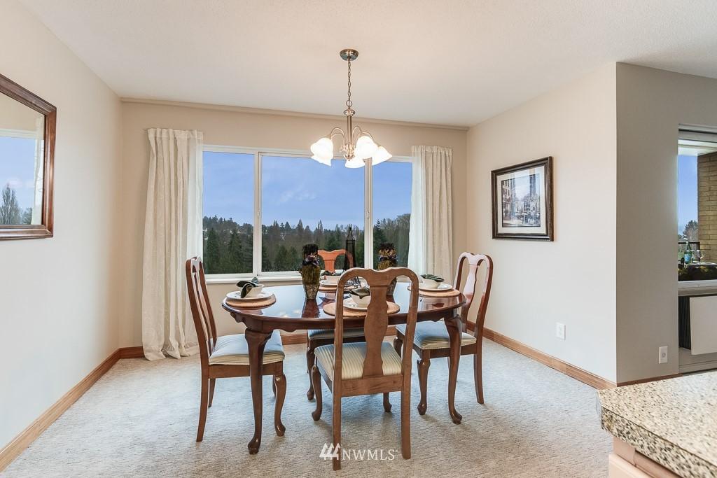 Sold Property   4545 Sand Point Way NE #806 Seattle, WA 98105 7