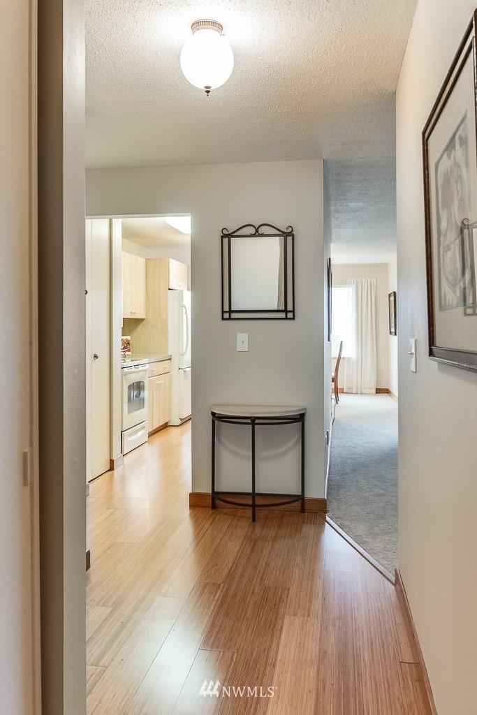 Sold Property   4545 Sand Point Way NE #806 Seattle, WA 98105 16