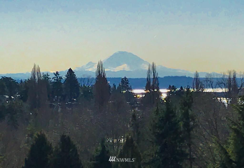 Sold Property   4545 Sand Point Way NE #806 Seattle, WA 98105 1