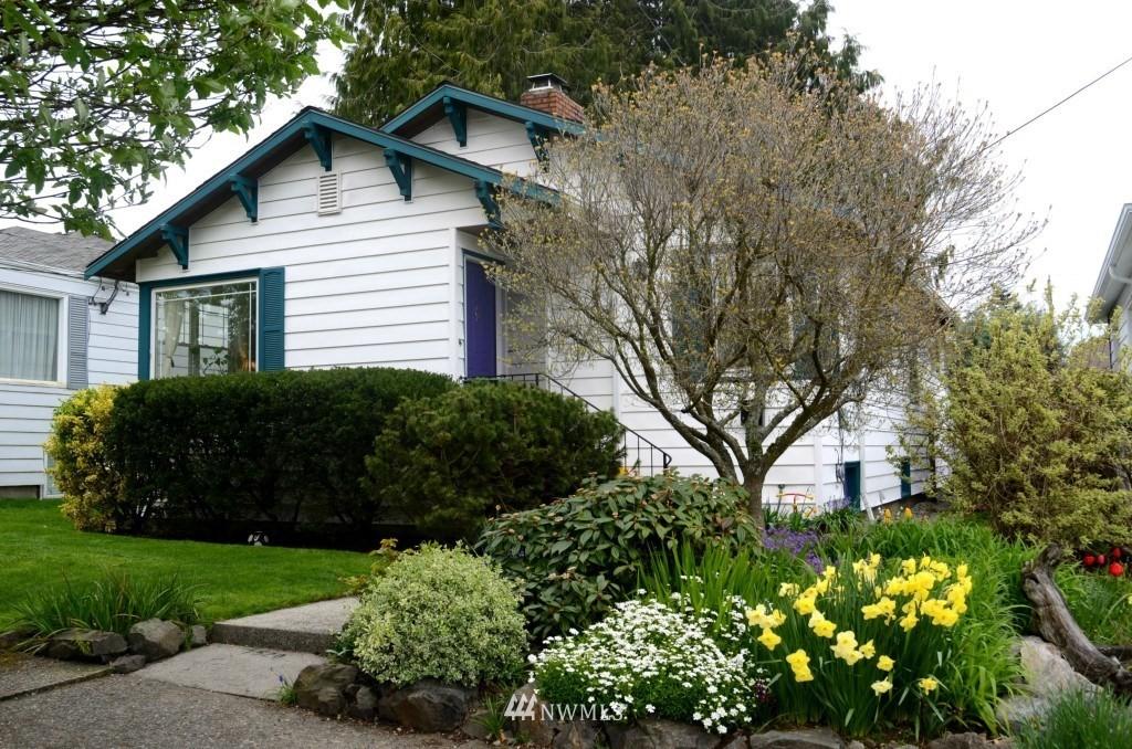 Sold Property | 7520 Earl Avenue NW Seattle, WA 98117 16