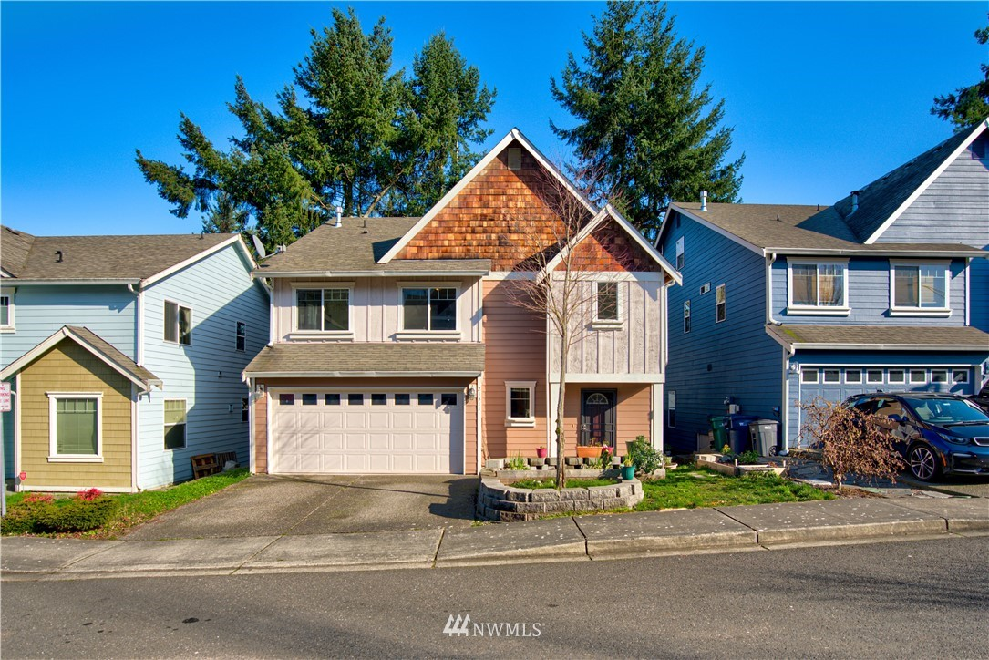 Sold Property | 21311 41st Court W Mountlake Terrace, WA 98043 0