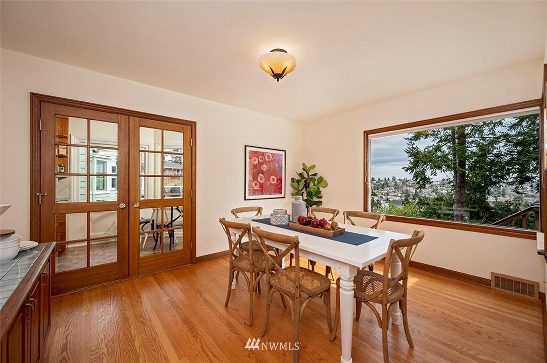 Sold Property | 2820 39th Ave W Seattle, WA 98199 6