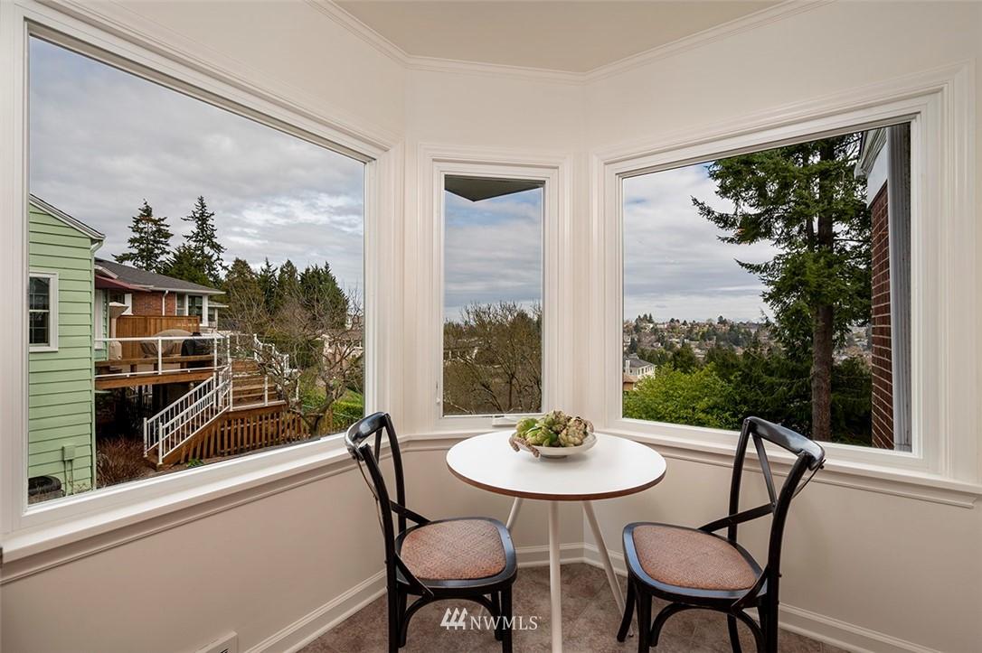 Sold Property | 2820 39th Ave W Seattle, WA 98199 11