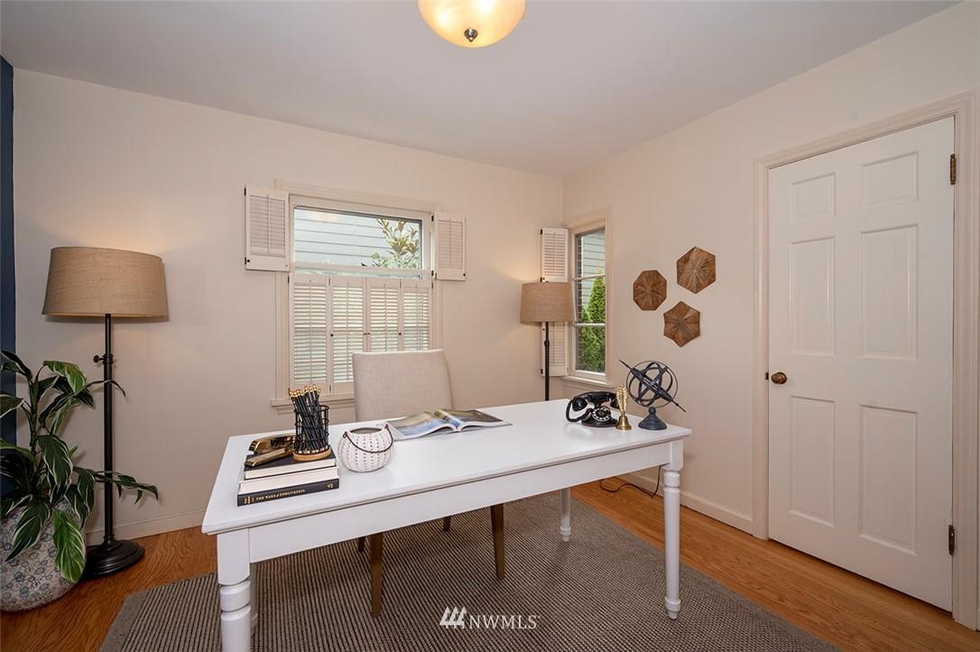 Sold Property | 2820 39th Ave W Seattle, WA 98199 13